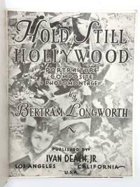 image of Hold Still Hollywood!