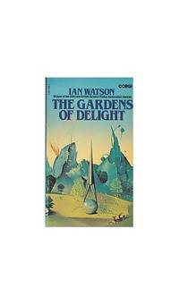 Image Of Gardens Of Delight