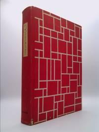 Piet Mondrian : Life and work