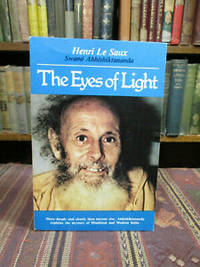 image of The Eyes of Light