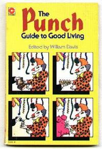 The Punch Guide to Good Living