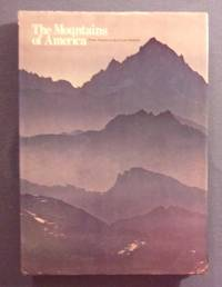The Mountains of America: From Alaska to the Great Smokies
