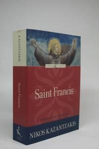 St. Francis. Introduction By John Michael Talbot [Loyola Classics Series]