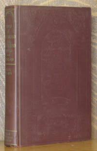 TOWNS OF NEW ENGLAND and OLD ENGLAND...PARTS 1 & 2 IN 1 VOLUME