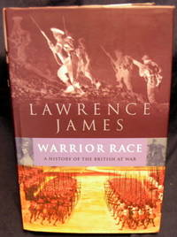 image of Warrior Race : a History of the British at War