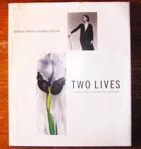 TWO LIVES.  A Conversation in Paintings and Photographs