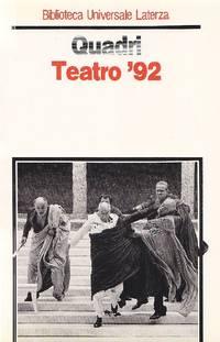 Teatro '92