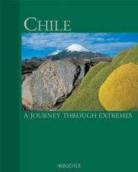 image of Chile : A Journey Through Extremes