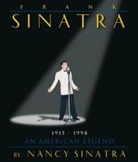 image of Frank Sinatra: An American Legend