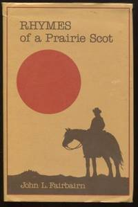 Rhymes of a Prairie Scot