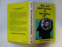 Art and science of inventing