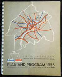 Plan and Program 1955: Conclusions and Recommendations of the Board, Report of Staff to the Board