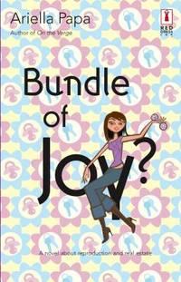 Bundle of Joy?