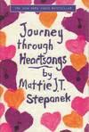 image of Journey through Heartsongs