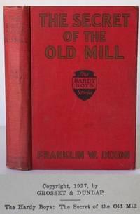 Grosset & Dunlap, 1927. Hardcover. Very Good. Published in New York by Grosset & Dunlap in 1927. Sec...