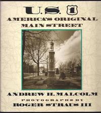 U.S. 1, America's Original Main Street