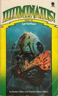 Illuminatus!: Leviathan Bk. 3