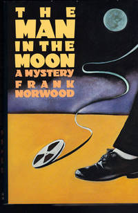 image of THE MAN IN THE MOON