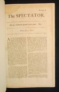 [LEAF BOOK] An Original Issue of