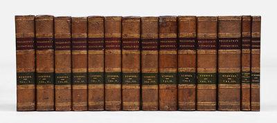 viaLibri ~ Rare Books from 1834 Page 17