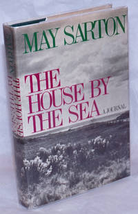 image of The House by the Sea: a journal