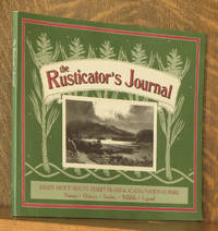 THE RUSTICATOR'S JOURNAL