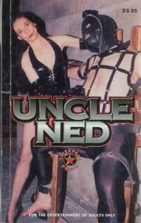 Uncle Ned  SE-381