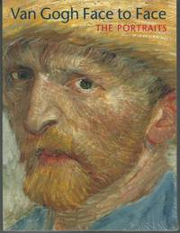 Van Gogh Face to Face: The Portraits