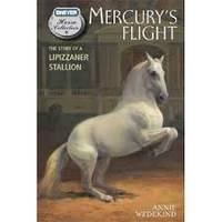 Mercury's Flight