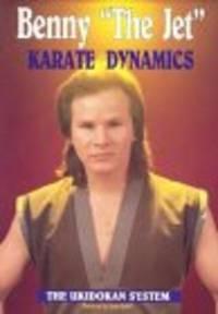 Karate Dynamics: The Ukidokan System