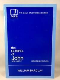 image of The Gospel of John, Vol. 2