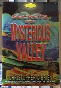 image of Secrets of the mysterious Valley