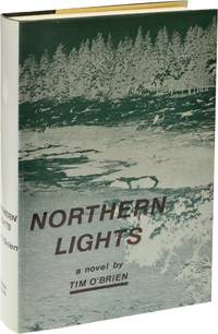 image of Northern Lights (First UK Edition)