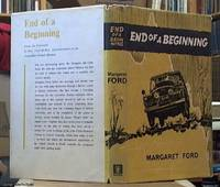 image of End of a Beginning