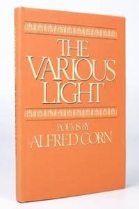 The Various Light
