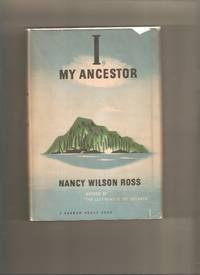 I, My Ancestor