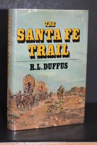 image of The Santa Fe Trail