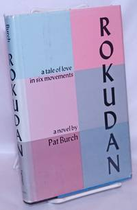 image of Rokudan: a tale of love in six movements