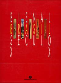 Bienal Brasil Seculo XX