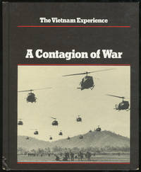The Vietnam Experience: A Contagion of War