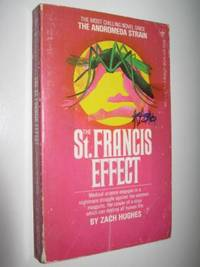 The St. Francis Effect