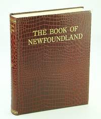 The Book of Newfoundland Volume VI