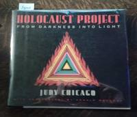 image of Holocaust Project : From Darkness into Light SIGNED