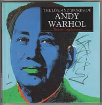 The Life and Works of Andy Warhol