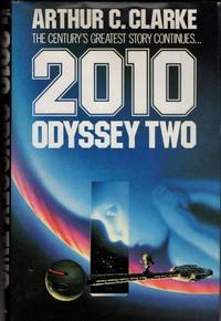 2010 : Odyssey Two