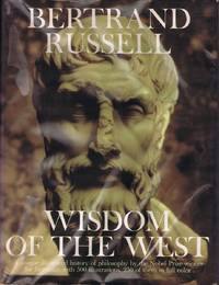 image of Wisdom of the West