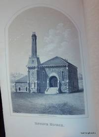 Report of the Acushnet Water Board, to the City Council.  Containing  1. Operations of the Board for the Year 1870.  2.  A History of the Works to the Close of the Same Year. 3,. The Rport of the Engineer and Superintendent to the Board, giving a Description of the Works.  4.  A Description of the Pumping Engine, and a Statement of its Working, by a Board of Examiners