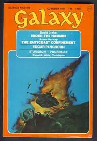 Galaxy October 1974