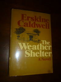 The Weather Shelter