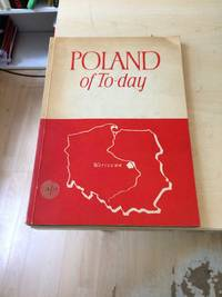 image of Poland of To-day